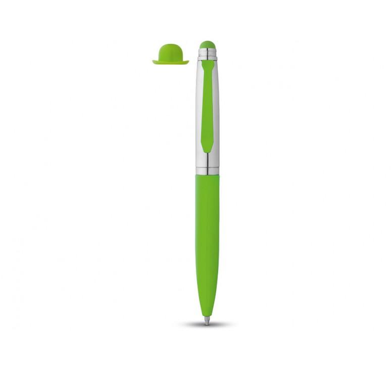 """Ручка-стилус шариковая """"Stylish"""""""