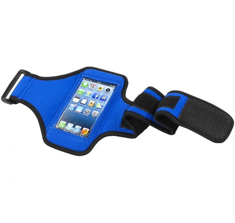 "Чехол на руку ""Protex"" для Iphone 5"
