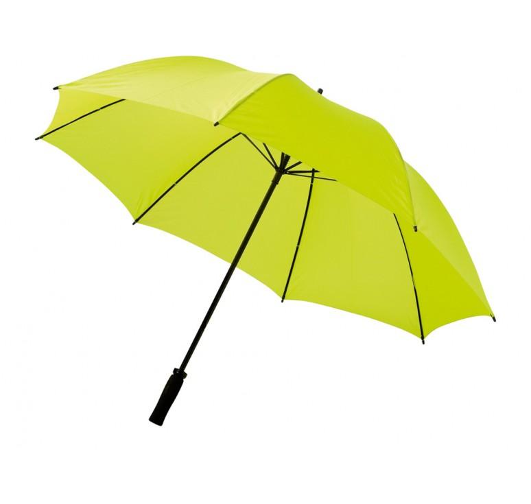 """Зонт-трость """"Jacotte"""""""