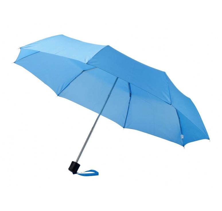 "Зонт ""Bernard"""