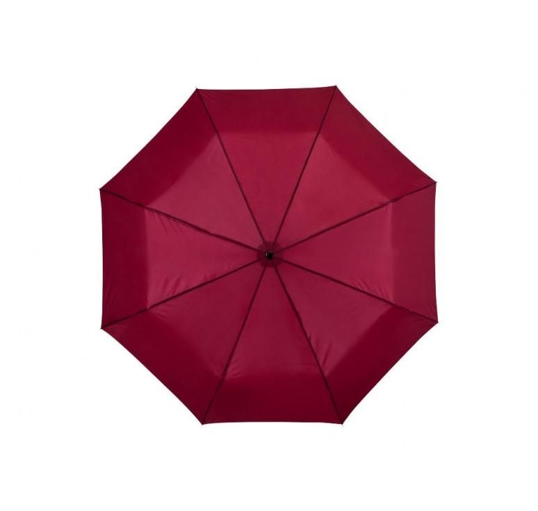 """Зонт складной """"Oliviero"""""""