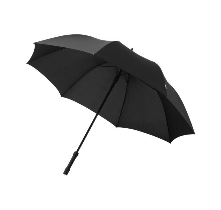 """Зонт-трость """"Rosari"""""""