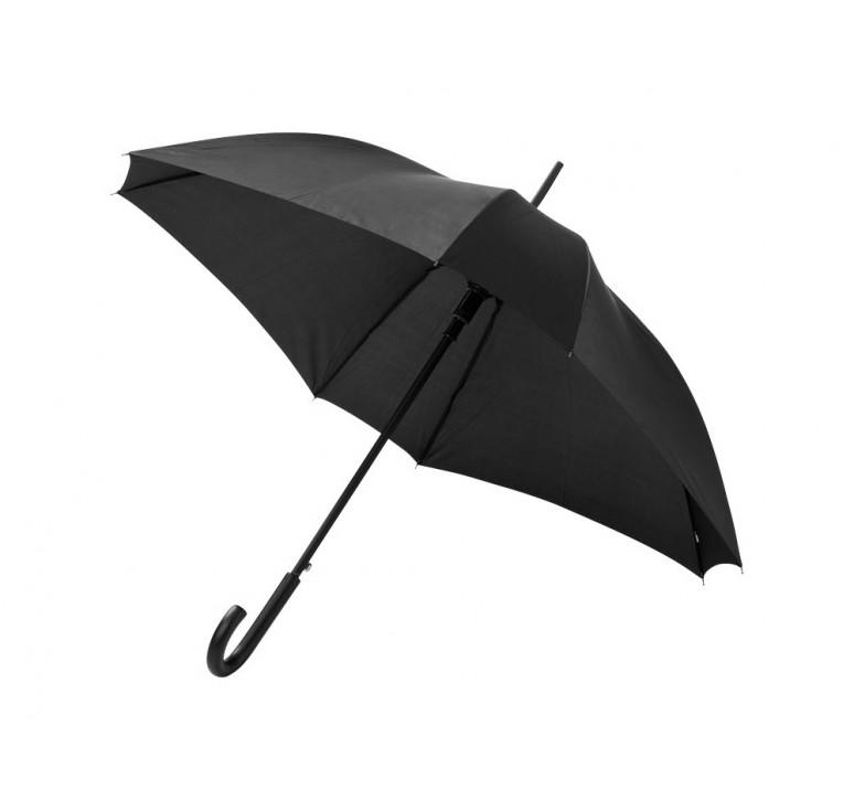 "Зонт-трость ""Sabino"""