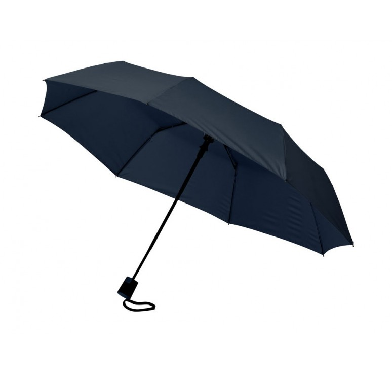 "Зонт складной ""Sir"""