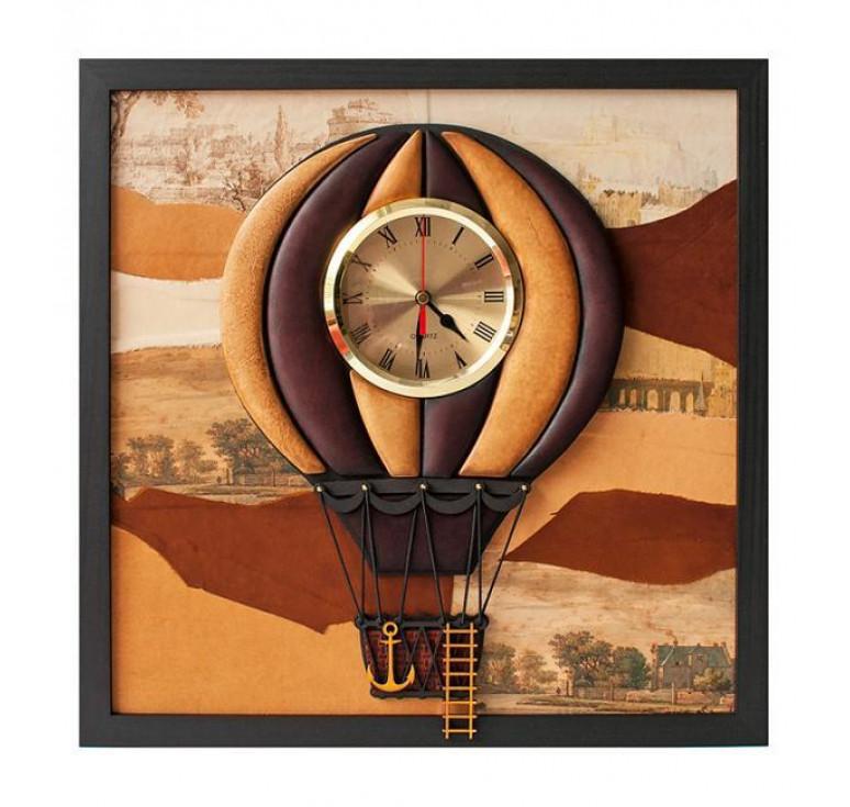 Часы | Мечта