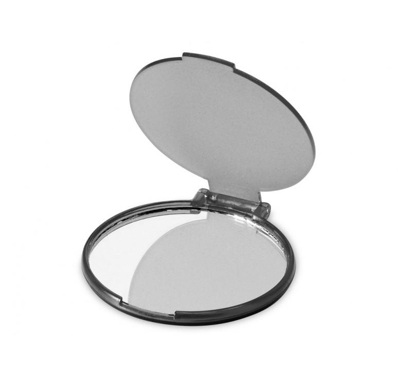 """Зеркало """"Carmen"""""""