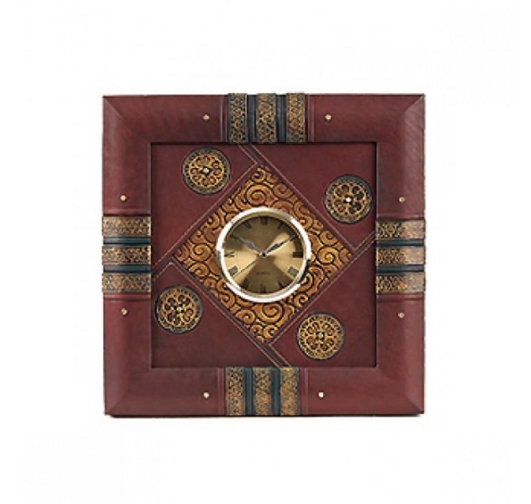 Часы «Восток» 045-07-23К