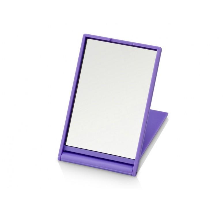 """Зеркало """"Cindy"""""""