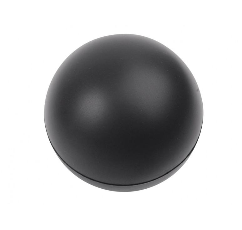 Мячик-антистресс «Малевич»