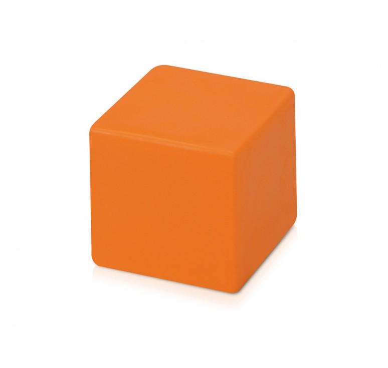 """Куб""-антистресс"