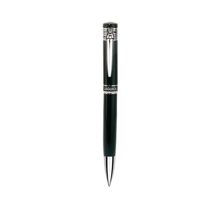 """Ручка металлическая шариковая """"Contis"""""""