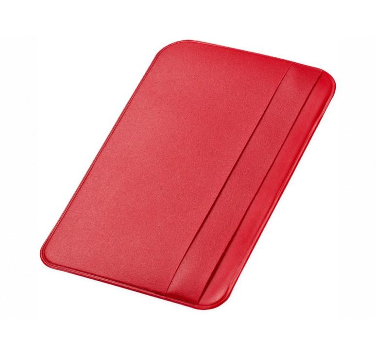 """Бумажник для карт """"I.D. Please"""""""