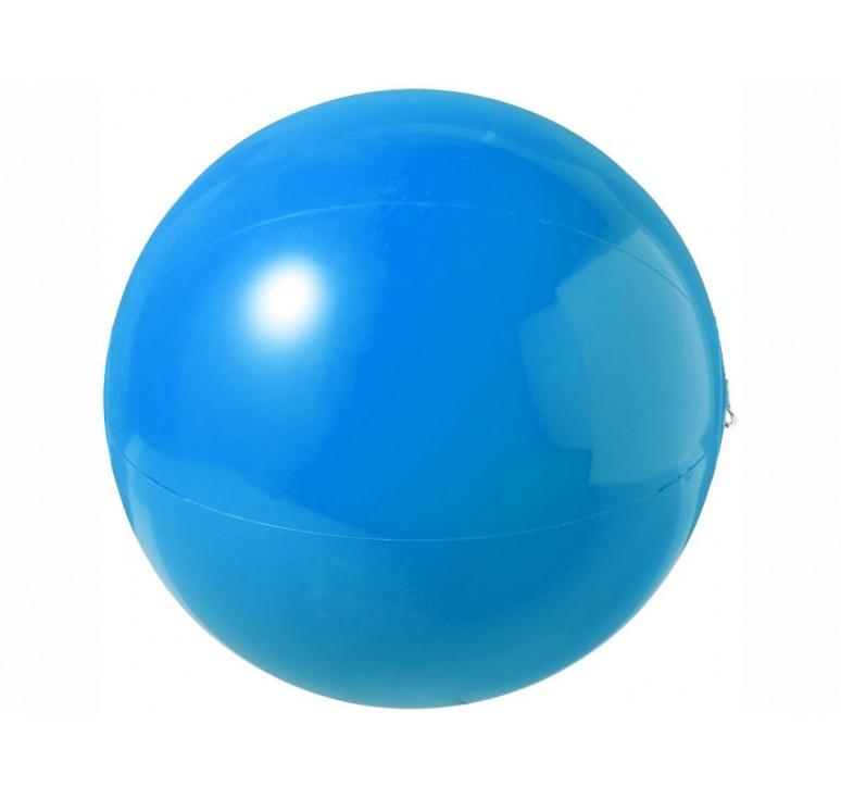 """Мяч пляжный """"Bahamas"""""""