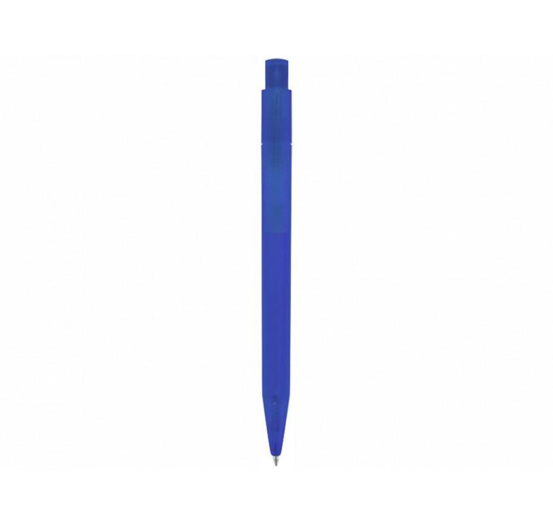 """Ручка пластиковая шариковая """"Huron"""""""