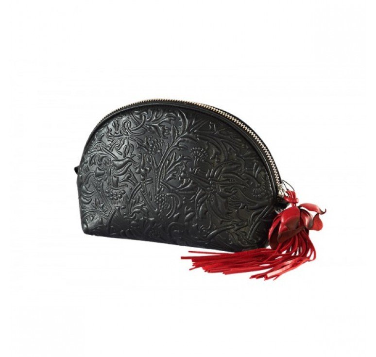 Косметичка «Багира» 048-07-06К