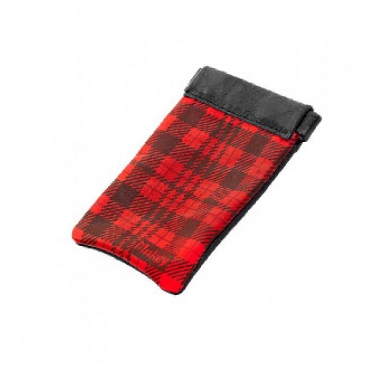 Футляр для ключей «Шотландия» 024-11-03К