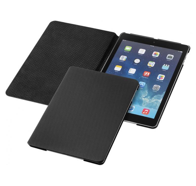 Чехол Kerio для iPad Air