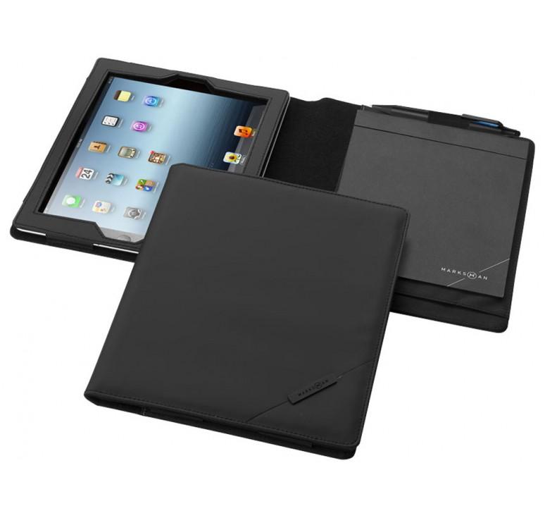 Чехол Odyssey для iPad Air