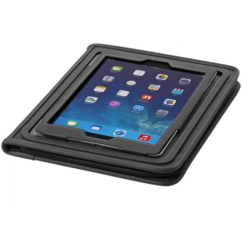 Чехол-книжка для iPad Air