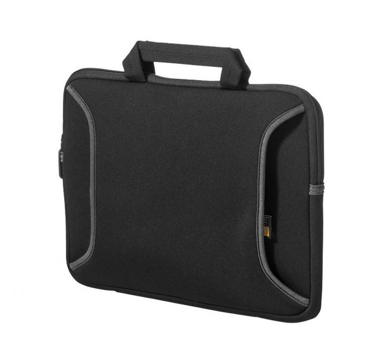 "Чехол 12,1"" Chromebooks™"