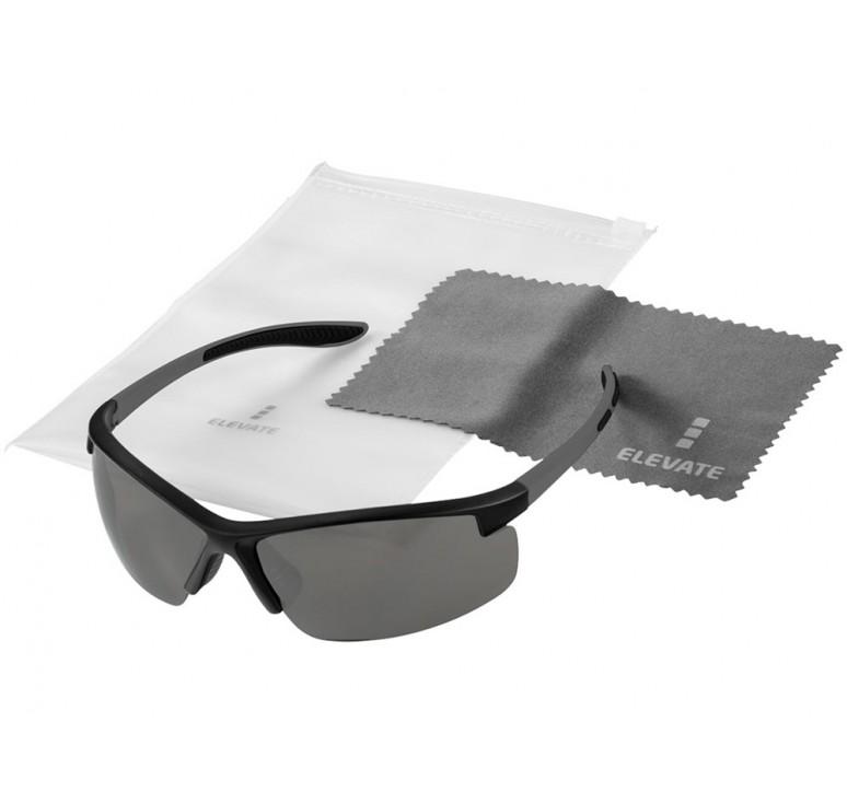 Солнцезащитные очки Scud Peak
