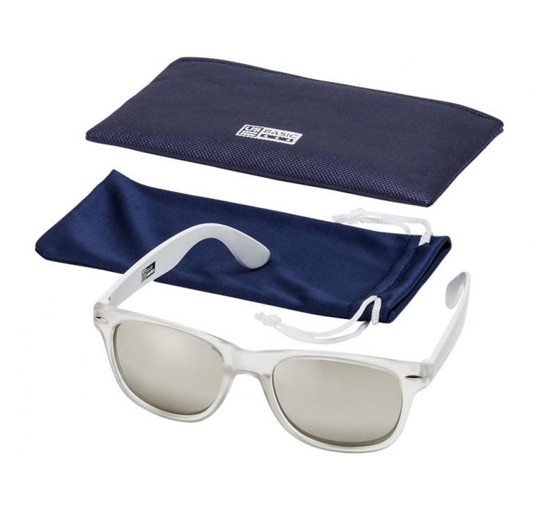 """Солнцезащитные очки """"California"""""""