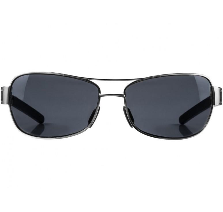 Солнцезащитные очки Estevan