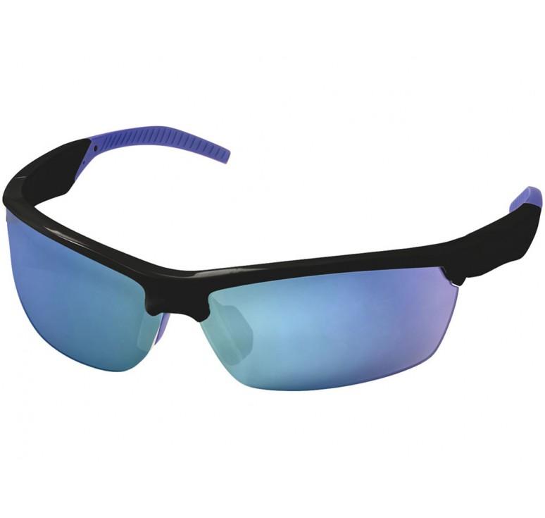 Солнцезащитные очки Canmore