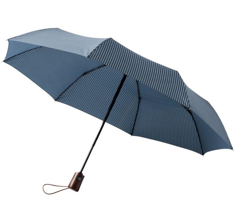 """Зонт складной """"Arden"""""""