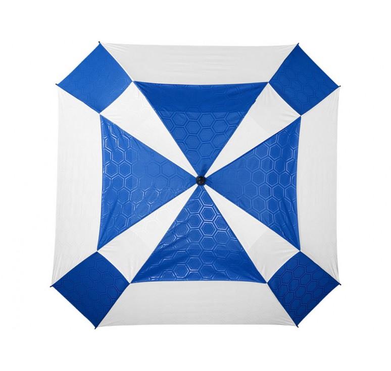 """Зонт-трость для гольфа """"Cube"""""""
