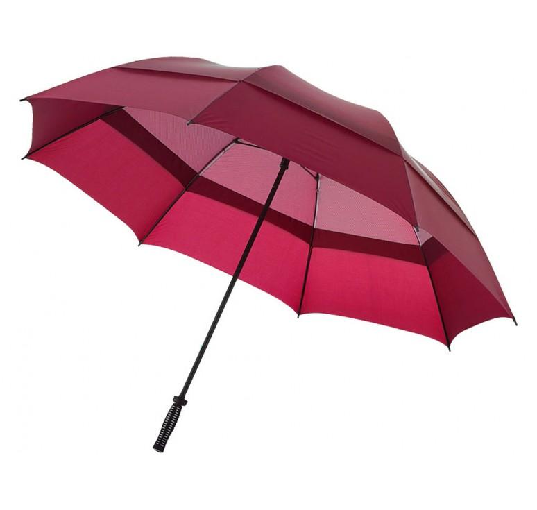 """Зонт-трость """"York"""""""