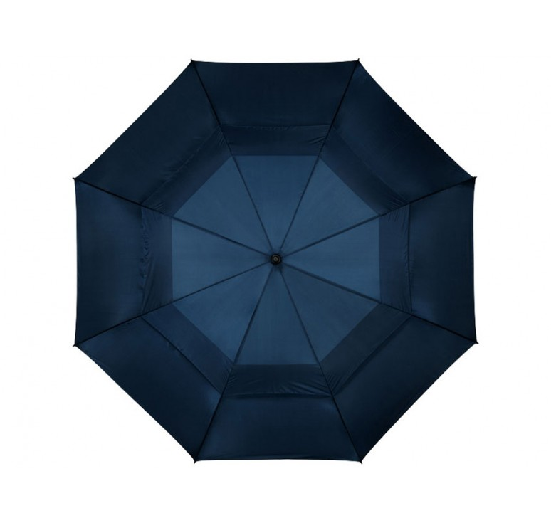 """Зонт-трость для гольфа """"Brighton"""""""
