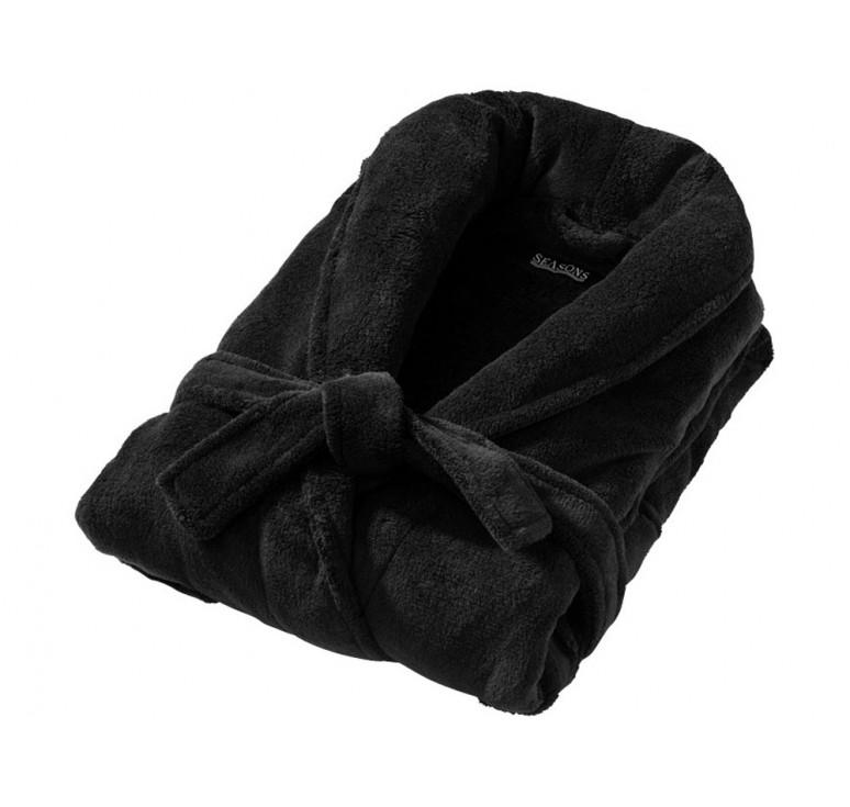 Мужской банный халат Barlett