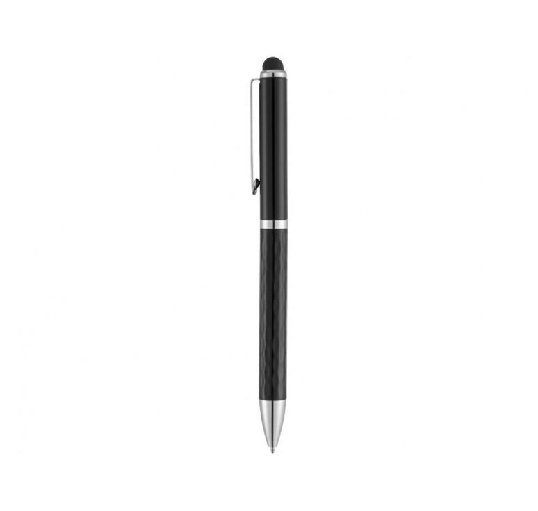 """Ручка-стилус шариковая """"Alden"""""""
