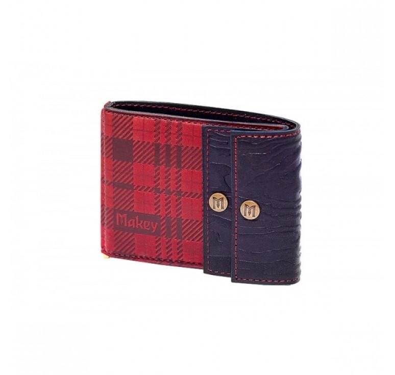 Зажим для денег «Шотландия» 068-11-03
