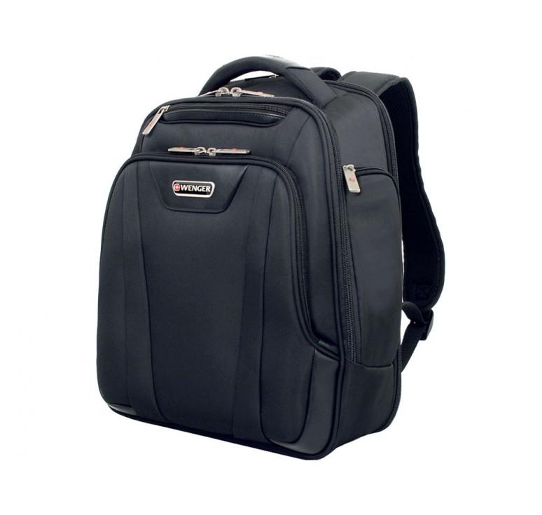 VIP Офисный рюкзак