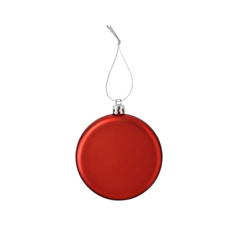 """Рождественская игрушка """"Dooley"""""""