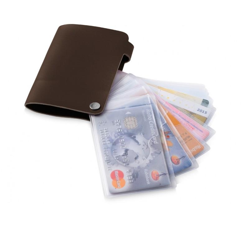 """Бумажник """"Valencia"""""""