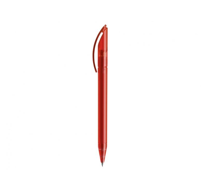 Ручка пластиковая шариковая Prodir DS3 TFF
