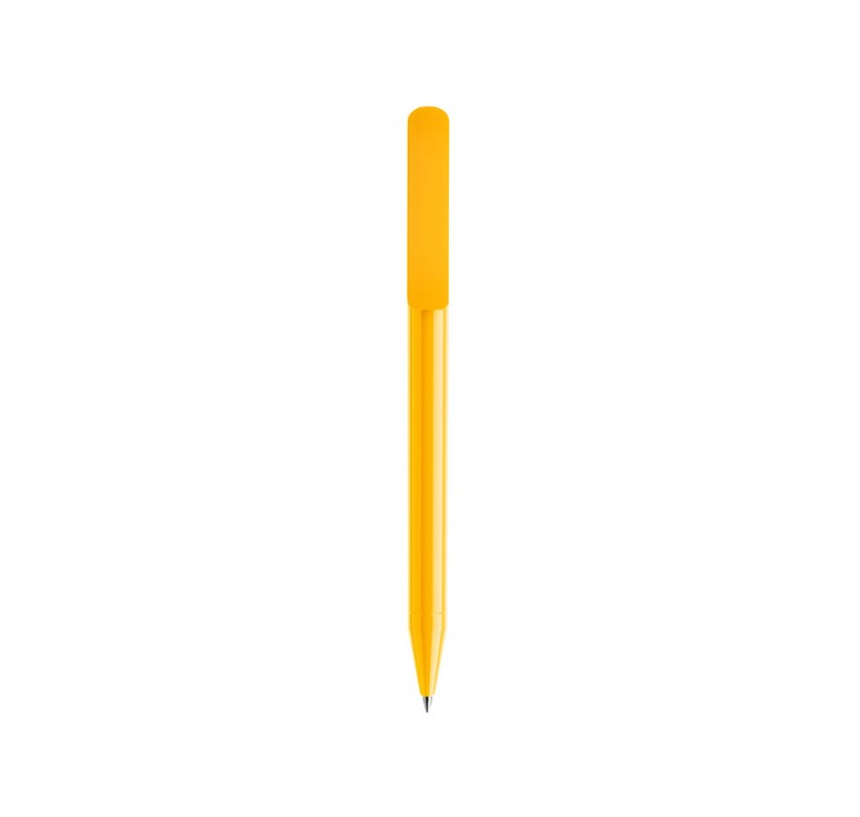 Ручка пластиковая шариковая Prodir DS3 TPP