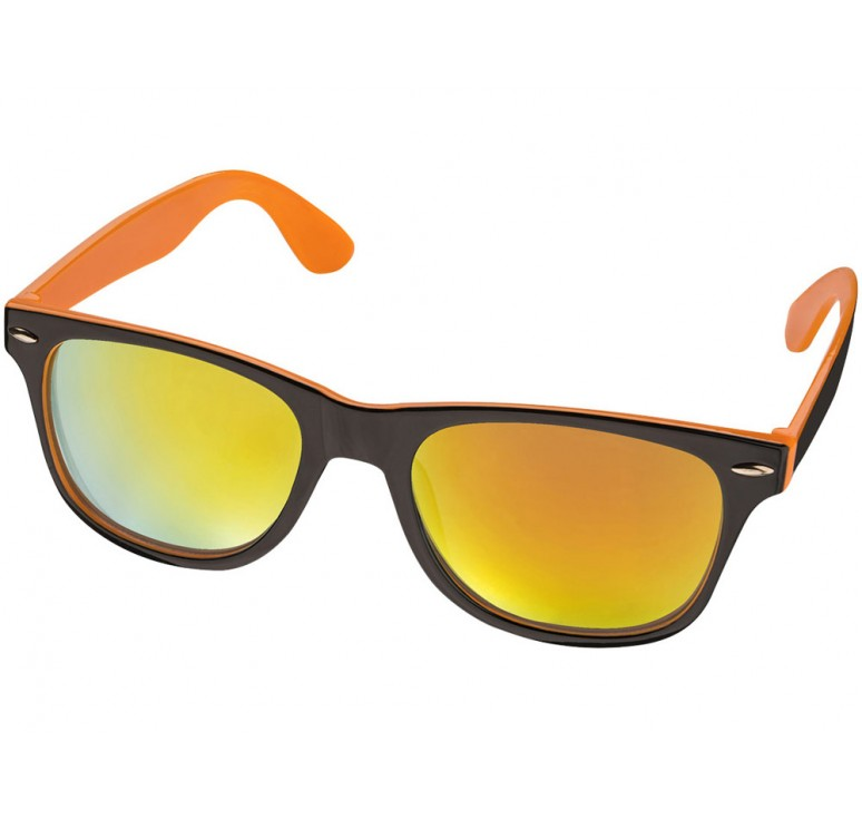 """Солнцезащитные очки """"Baja"""""""