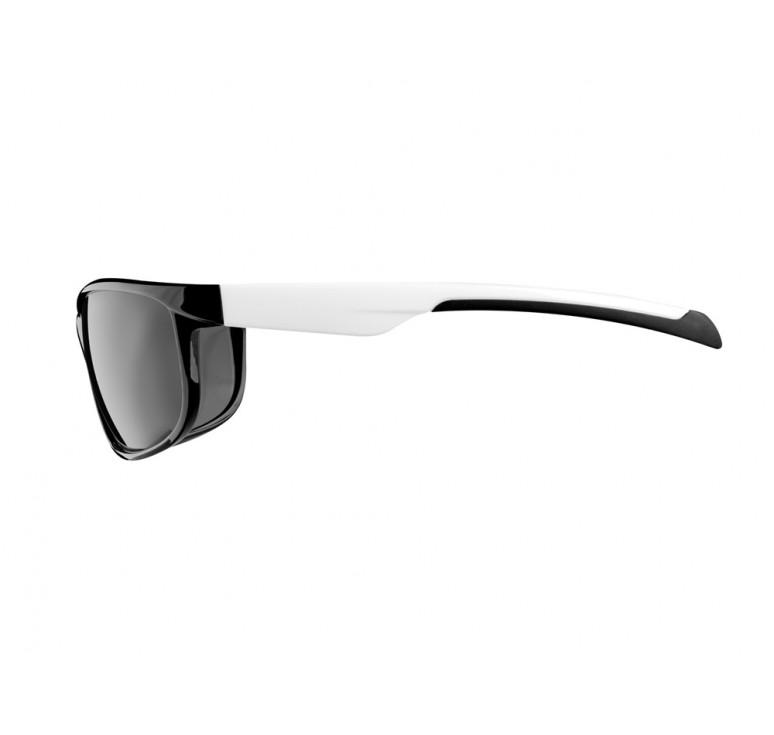 """Солнцезащитные очки """"Fresno"""""""