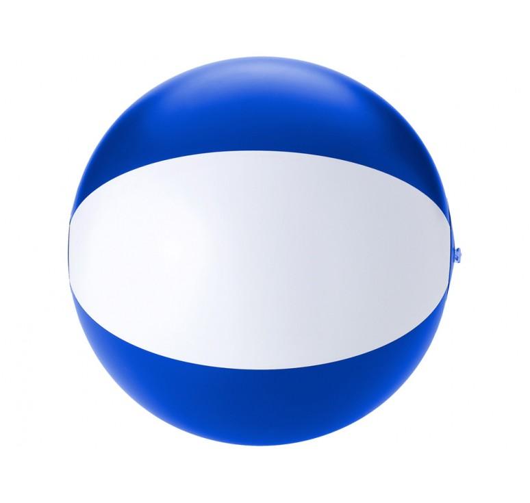 """Пляжный мяч """"Palma"""""""