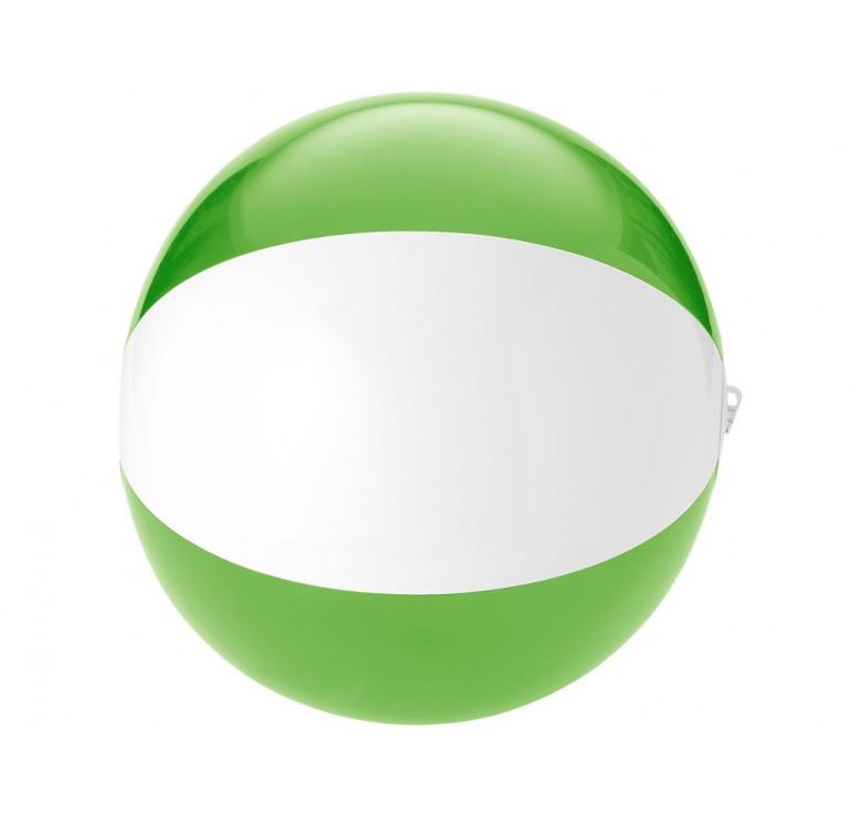 "Пляжный мяч ""Bondi"""