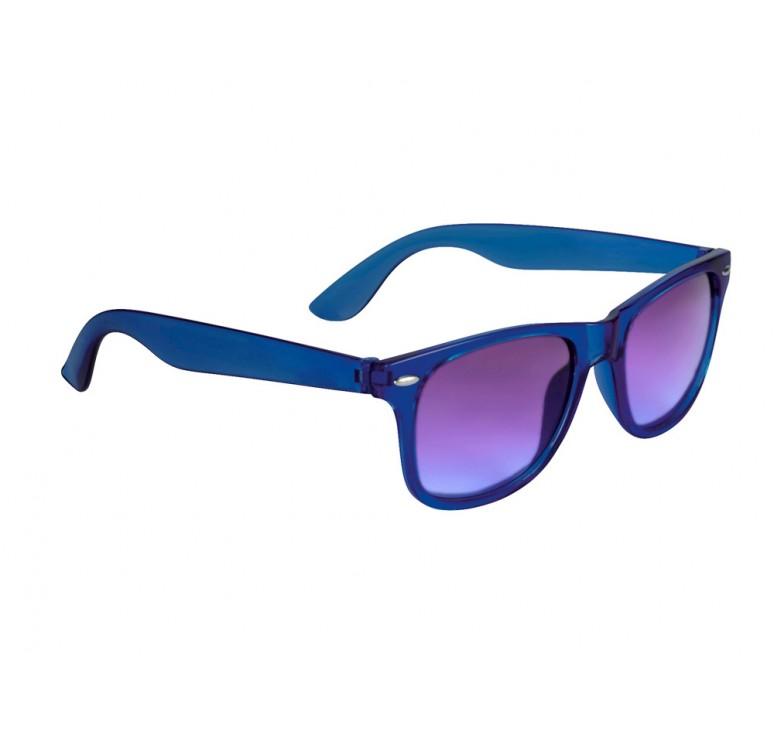 "Солнцезащитные очки  ""Sun Ray"""