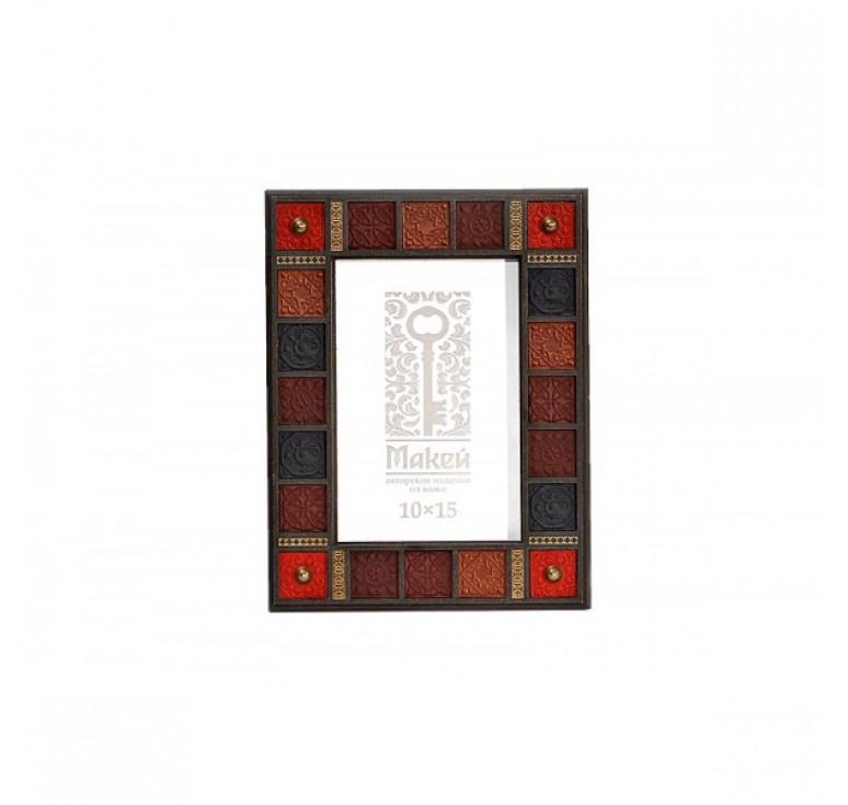 Рамка для фото «Мозаика» 019-10-02