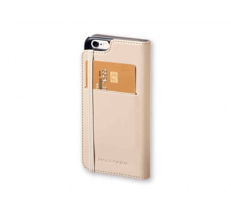 Чехол-книжка для iPhone 6