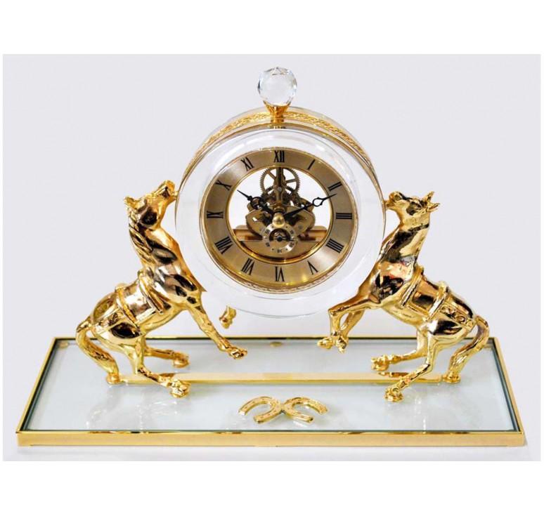 VIP Часы «Дворцовые»