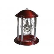 VIP Часы «Его превосходительство»