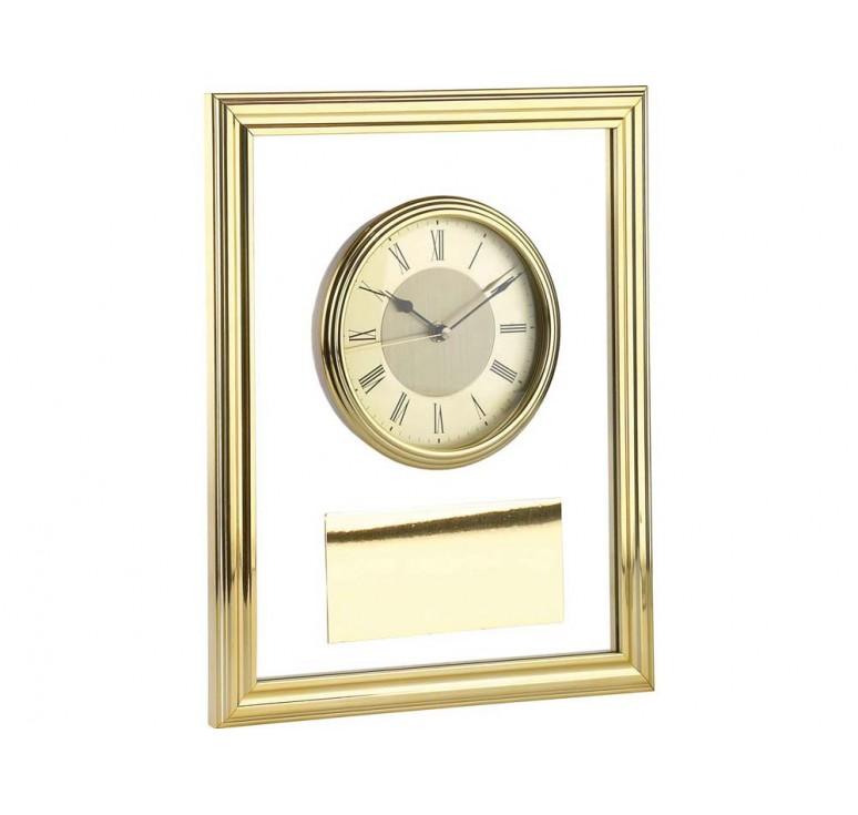 VIP Часы настенные